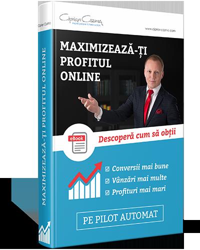 Mockup-Maximizeaza-ti-Profitul-Online-@2x